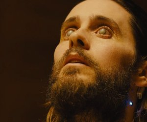 30 seconds to mars, jared leto, and movie image