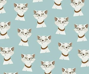 disney, wallpaper, and aristocats image