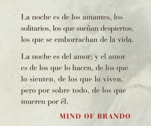 amor, sentimientos, and frases image