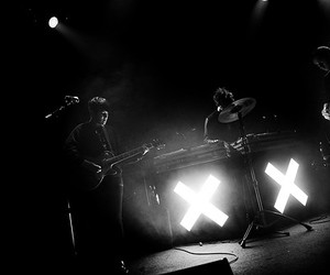 the xx image