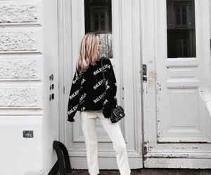 style, tumblr, and travel image