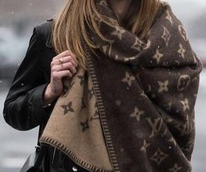 fashion and chiara ferragni image