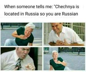 girls, noxchi, and chechen image