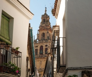 capri, church, and italy image