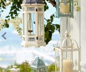 inspiracion, velas, and decoracion image