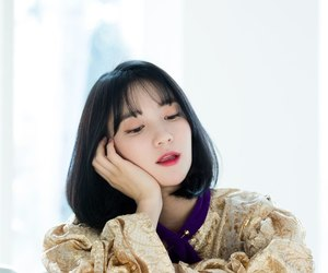 kawaii, kpop, and korean artist image