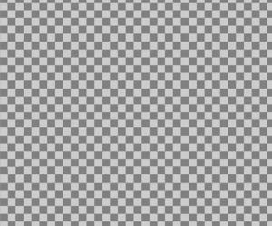 black, white, and bw overlays image