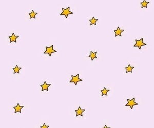 stars, wallpaper, and pink image