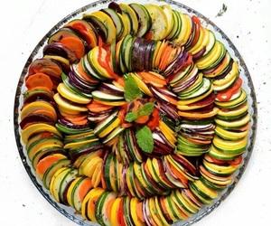 diet and vegan image