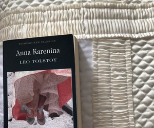 anna karenina, beautiful, and Best image