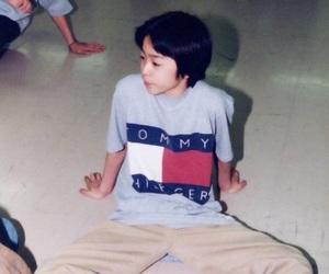 arashi, boy, and cool image