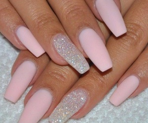 188 images about luxury nails on We Heart It   See more about nails ...