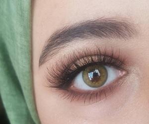 eye, eyes, and ﺭﻣﺰﻳﺎﺕ image