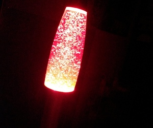 awesome, lamp, and pink image