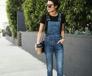 fashion, style, and ملابس image