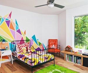 детская, Детская комната, and игровая image