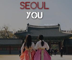 asia, k-pop, and south korea image