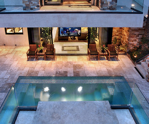 awesome, luxury, and home image