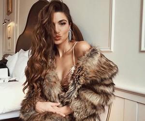 elegance, rich, and fashion image