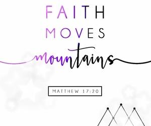faith, wallpaper, and god image