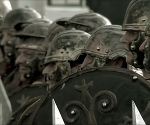 army, war, and soldiers image