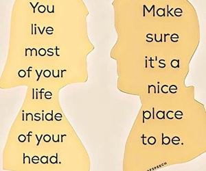 life, mind, and mente image