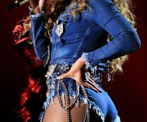 b, queen bey, and beyonce carter image