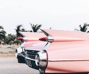 cars, goals, and classy image