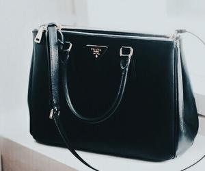 aesthetic, handbag, and tumblr image
