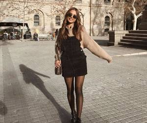 fashion, outfit inspo, and girl image