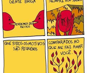 frases portugues image