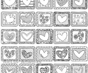 etsy, bible verses, and colouring pages image