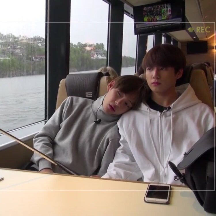 102 images about TAEKOOK on We Heart It | See more about
