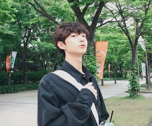 ulzzang, 2jaeseok, and korean image