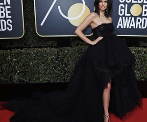 kendall jenner, red carpet, and celebrities image