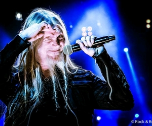 marco, symphonicmetal, and music image