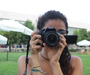 article, fotos, and paisajes image