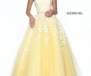 cheap long evening gowns and long tulle prom dresses image