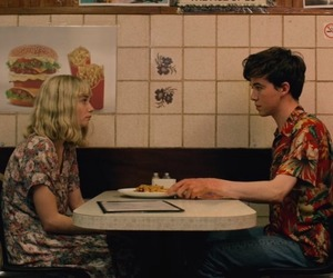 alex lawther and the end of f world image