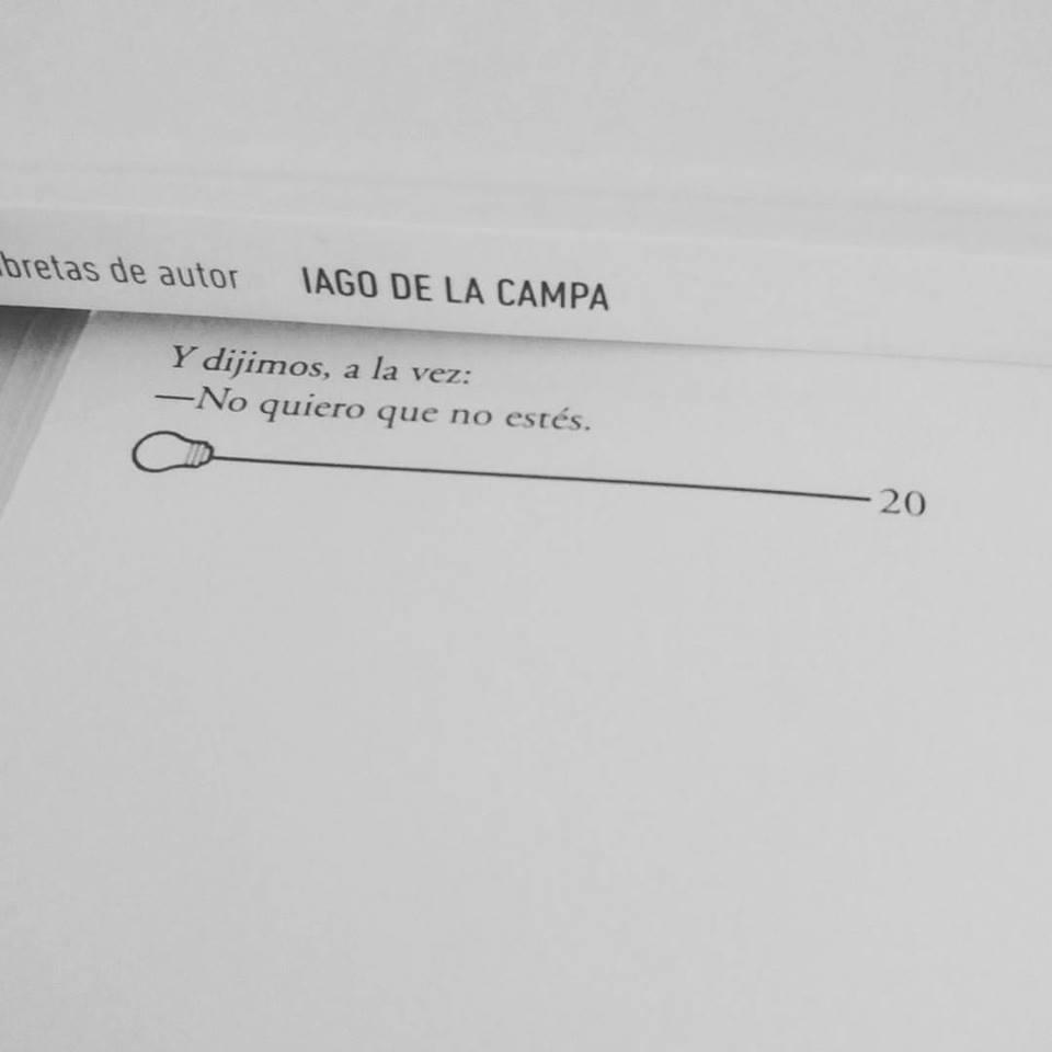 Iago De La Campa Discovered By Mayde On We Heart It