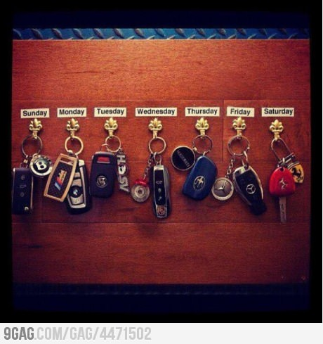 46 Images About Cars On We Heart It See More About Car Luxury