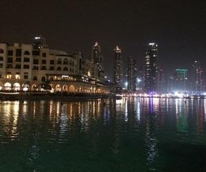 beautiful, city, and sea image