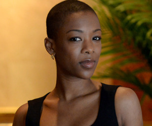 samira wiley and poussey image