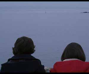 submarine, movie, and indie image