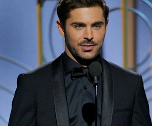 zac efron and handsome image