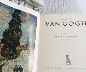 art, bed, and morning image