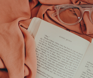 aesthetic, grunge, and book image