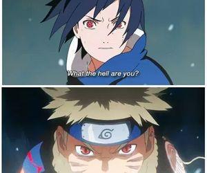 anime, manga, and boys image
