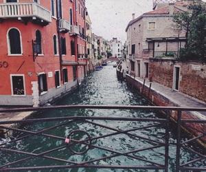 city, italia, and italy image