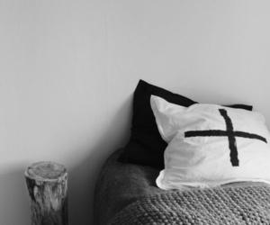 designer, grey, and home decor image
